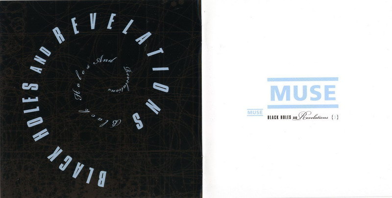 Nouvel album de muse, Votre avis 00-muse-black_holes_and_revelations-retail-2006-04-jrp_resize