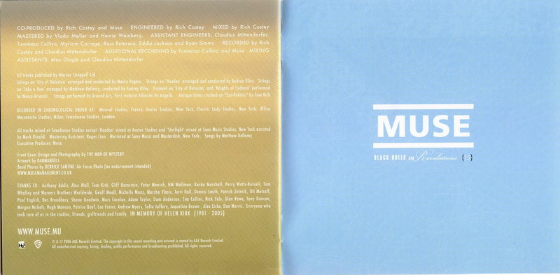 Nouvel album de muse, Votre avis 00-muse-black_holes_and_revelations-retail-2006-10-jrp_resize